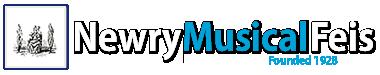 Newry Musical Feis