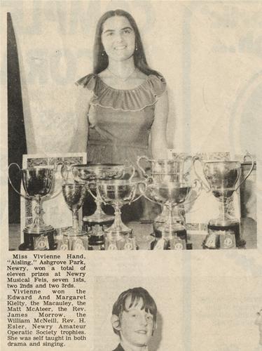 1978 VivienneHand