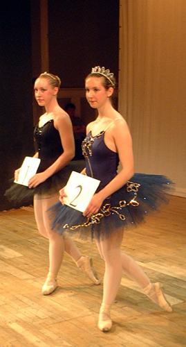 2002 Ballet senior2