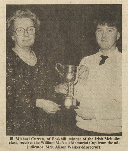 AlisonW-Moorecroft adj 1983
