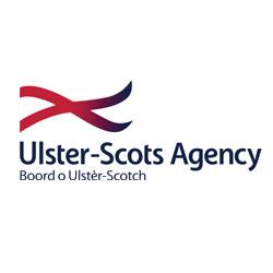 ulter_scots_logo.jpg